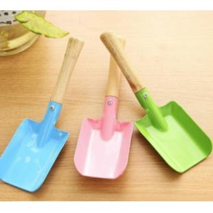 Hot 3 color Plant Tool Set Mini Gardening Bonsai Plant Pot G
